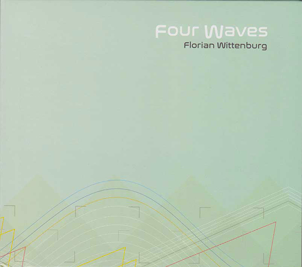 florian-wittenburg-four-waves