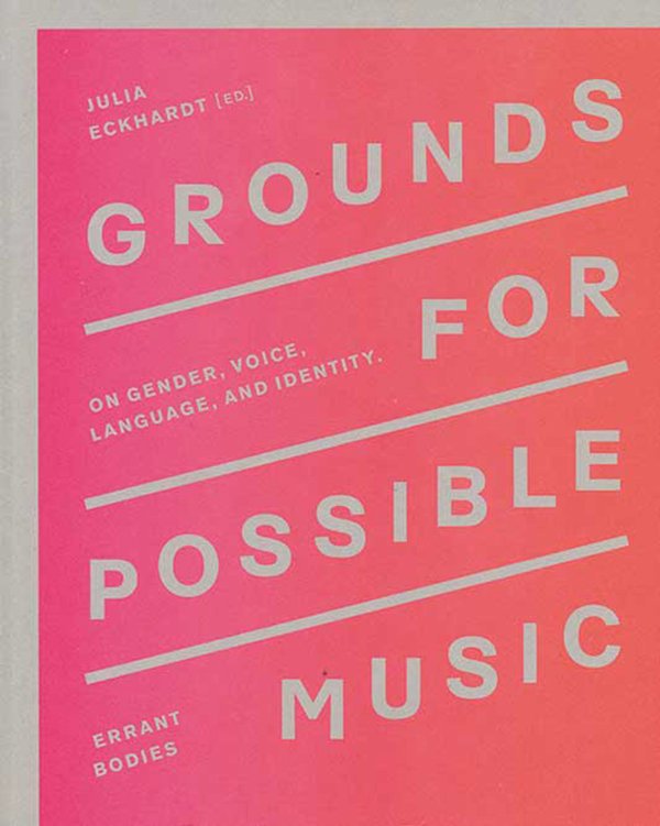 grounds_for_possible_music_on_gender_voice_language_and_identity