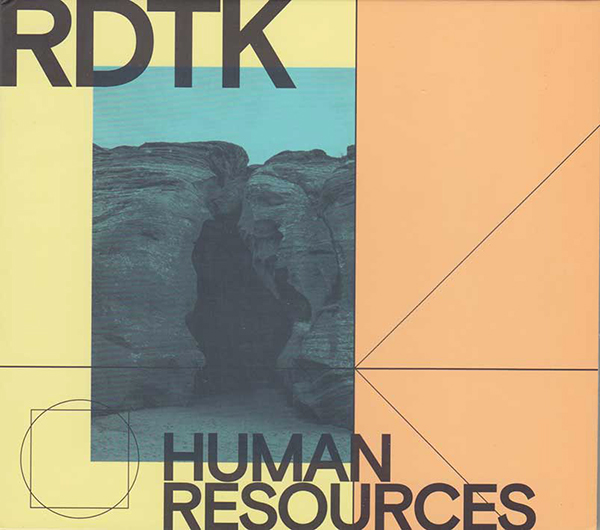 rdtk-human-resources