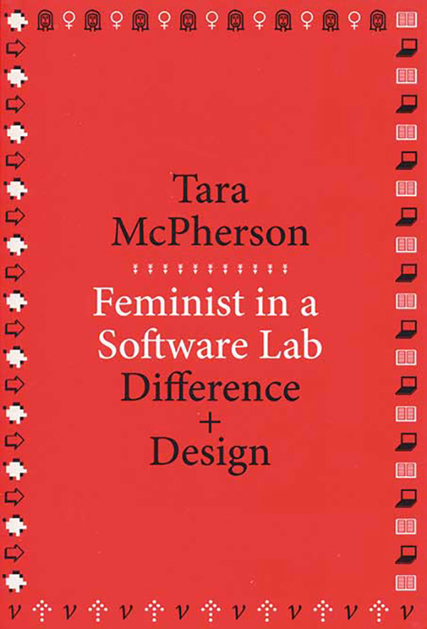 feminist_in_a_softwarelab_difference_design