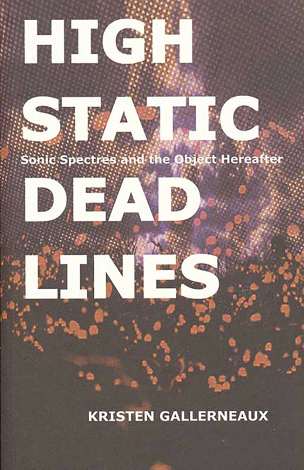 high_static_dead_lines