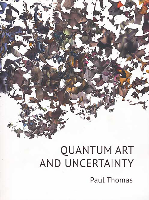 quantum_art_and_uncertainty
