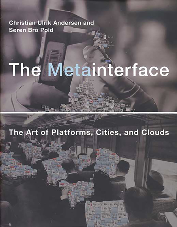 the-_metainterface