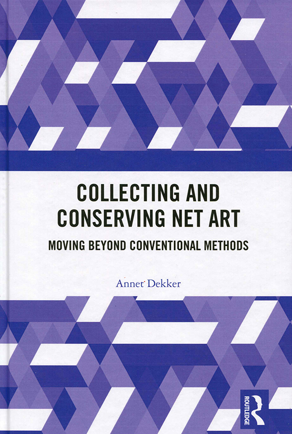 collectingand-conservingnetart