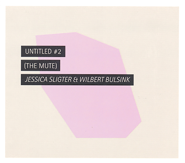 jessica-slighter-wilbert-bulsink