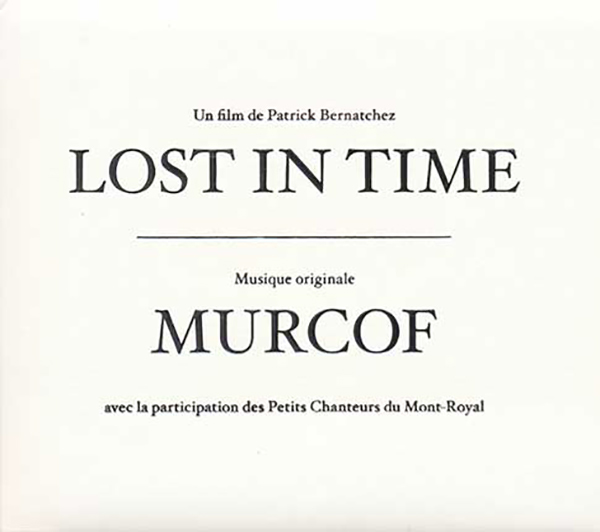 murcof-lost-in-time