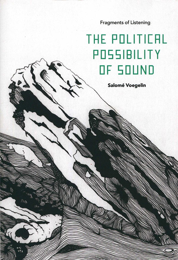 the-political-possibility-of-sound