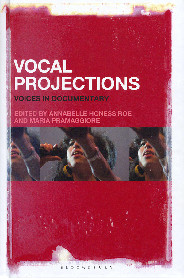 vocal-projections