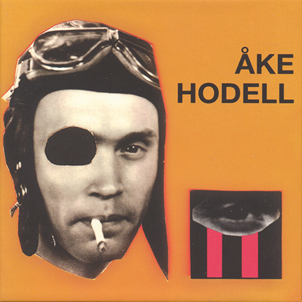 a%cc%8ake-hodell-verbal-brainwash-and-other-works-3cd-fylkingen