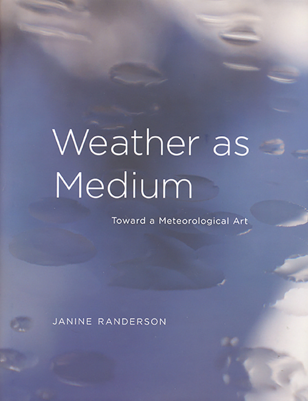 janine-randerson-weather-as-medium