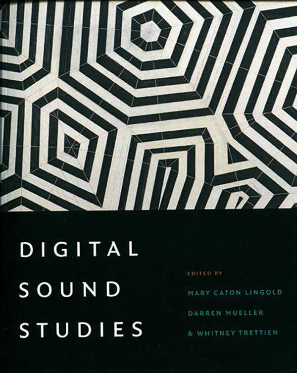 digital-sound-studiesok