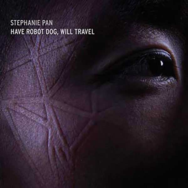 stephaine-pan-have-robot