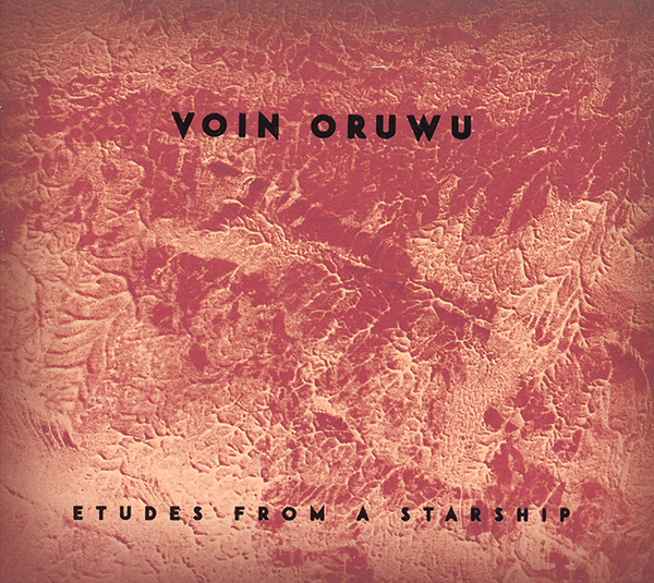 yoin-oruwu-studies-from-a-starship