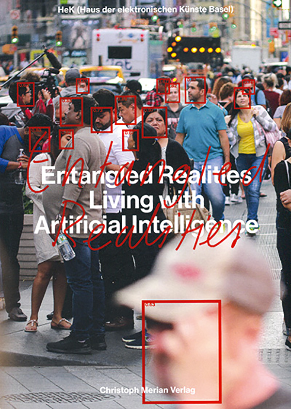 edited-by-sabine-himmelsbach-boris-magrini-entangled-realities-living-with-artificial-intelligence-_-leben-mit-ku%cc%88nstlicher-intelligenz-christoph-verlag-merianok