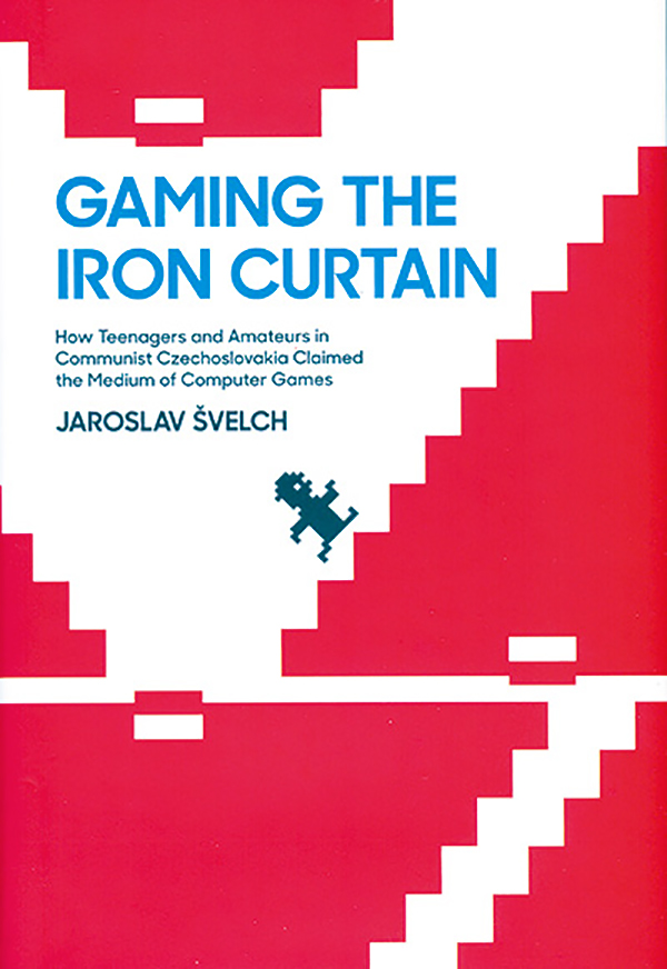 jaroslav-svelch-gaming-the-iron-curtainok