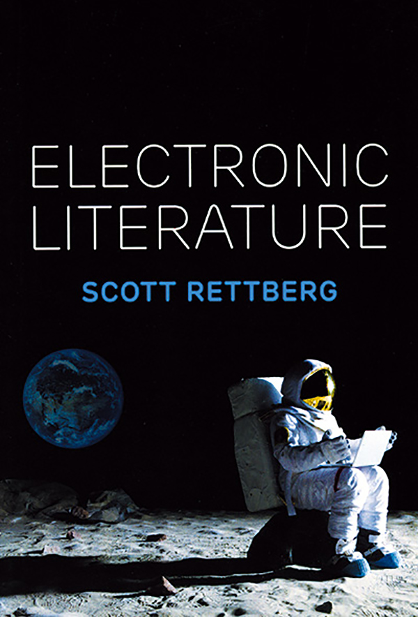 scottrettberg_electronicliteratureok
