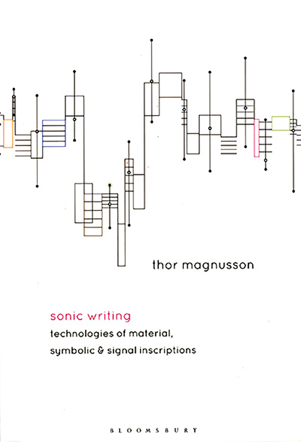 thormagnusson_sonicwritingok