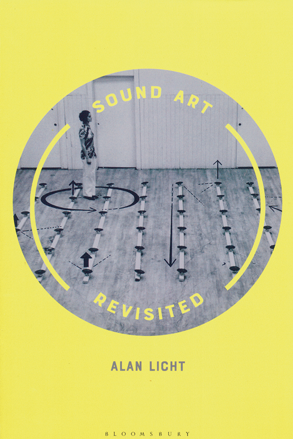 alan-licht-sound-art-revisited_ok