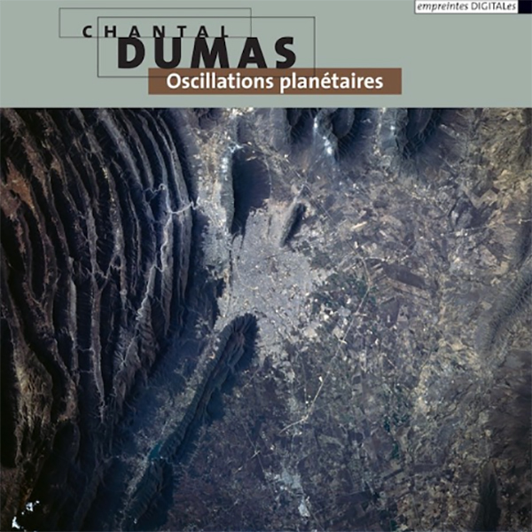 chantal-dumas-oscillations-planetairesok