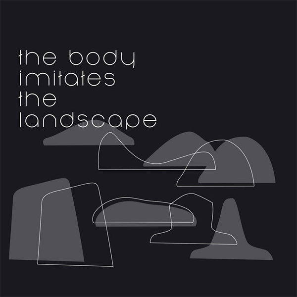 claudio-f-baroni-the-body-imitates-the-landscape-ok