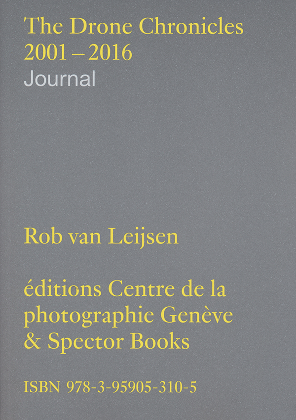 edited-by-joerg-bader-rob-van-leijsen-the-drone-chronicles-2001-2016-ok