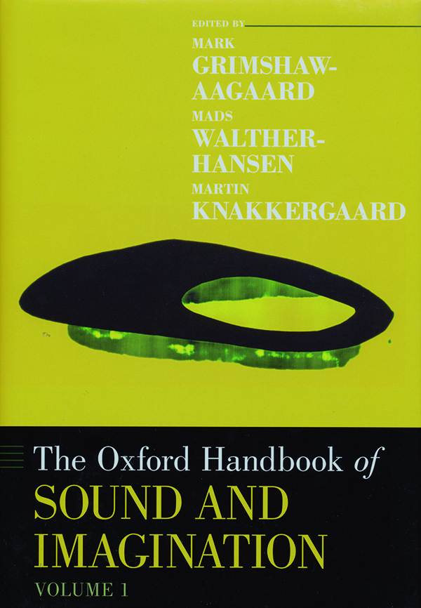 edited-by-mark-grimshaw-aagaard-the-oxford-handbook-of-soundok