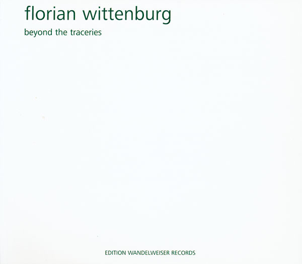 florian-wittenburg-beyond-the-traceriesok