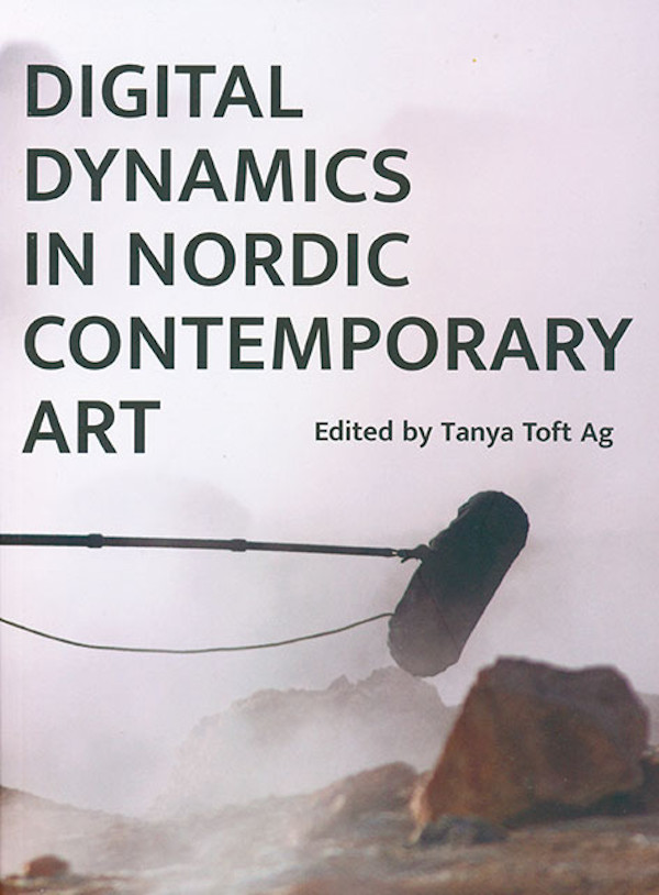 digital-dynamics-in-nordic-contemporary-artok
