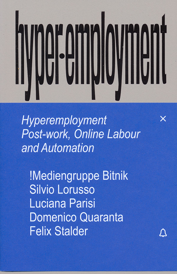 hyperemployment-post-work-online-labour-and-automationok
