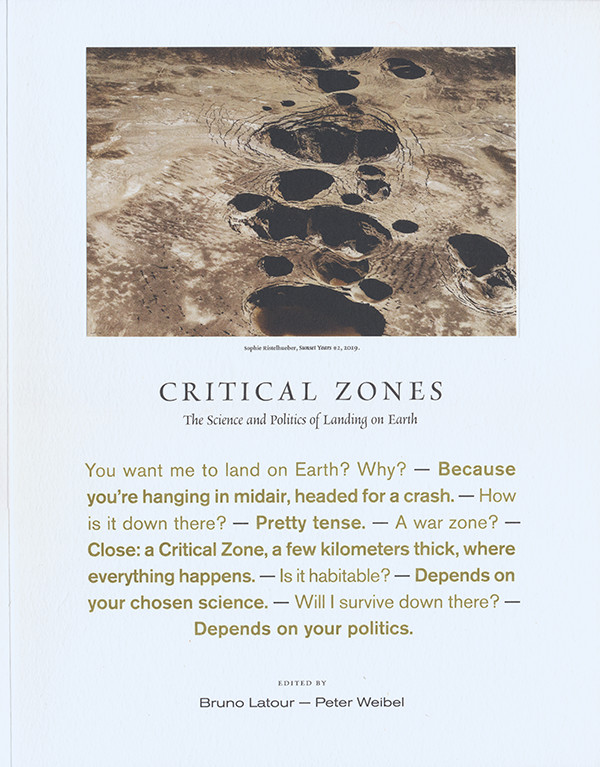 edited-by-bruno-latour-and-peter-weibel-critical-zonesok